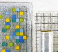 windows colors peinture repositionnable